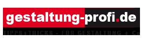 http://gestaltung-profi.de